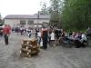 2010_carodejnice00004