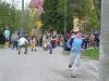 2010_carodejnice00006