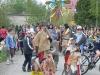2010_carodejnice00007
