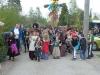 2010_carodejnice00008