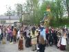 2010_carodejnice00013