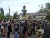 2010_carodejnice00015