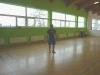 2010_maly_badminton00001
