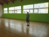2010_maly_badminton00002