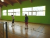 2010_maly_badminton00004