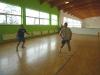2010_maly_badminton00005