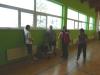 2010_maly_badminton00008