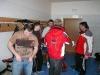 2010_maly_badminton00010