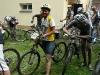 2010_okoloostravy00015