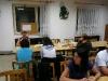 2010_badminton00002
