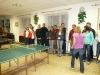 2010_badminton00005
