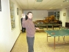 2010_badminton00006