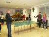 2010_badminton00010