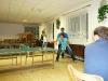 2010_badminton00012