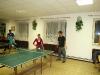 2010_badminton00014