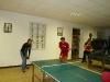 2010_badminton00015