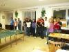 2010_badminton00021