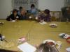 2010_predavani_dresu00014