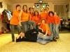 2010_tomas_4000023