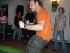2010_tomas_4000035