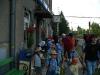 2011_apalucha00009_0
