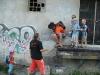 2011_apalucha00010_0
