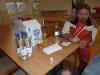 2011_finaleukraina00008
