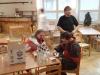 2011_finaleukraina00012