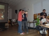 2011_finaleukraina00061