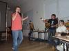 2011_finaleukraina00062