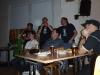 2011_finaleukraina00063