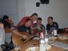 2011_finaleukraina00070
