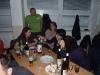 2011_finaleukraina00072