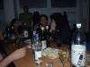 2011_finaleukraina00073