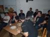 2011_finaleukraina00074