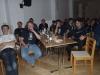 2011_finaleukraina00075