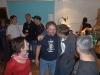 2011_finaleukraina00077