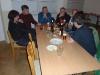 2011_finaleukraina00079