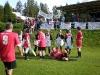 fotbalek_recese201100003
