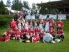 fotbalek_recese201100004