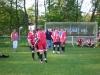 fotbalek_recese201100006