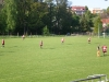 fotbalek_recese201100008