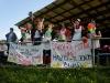 fotbalek_recese201100012