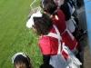 fotbalek_recese201100015