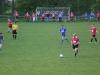 fotbalek_recese201100016