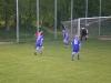 fotbalek_recese201100017