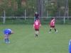 fotbalek_recese201100018