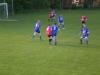 fotbalek_recese201100019