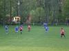 fotbalek_recese201100020