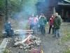 2011_velky_medved00001